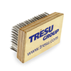 Campaign_Clean_Brush_Anilox_Spare_Part_tool_Tresu_wash_3018773